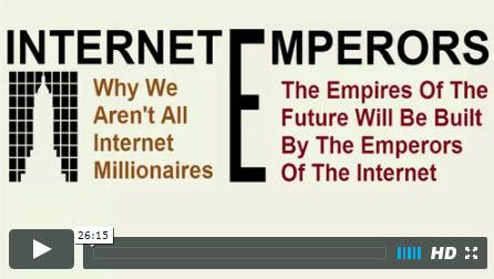 Internet eMPIRES
