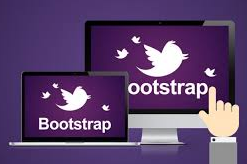 Hire a bootstrap webmaster