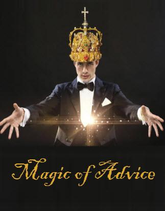 magic of leads
