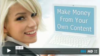 Make Money form PPC ads